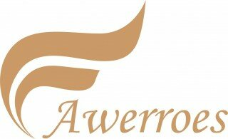 awerroes